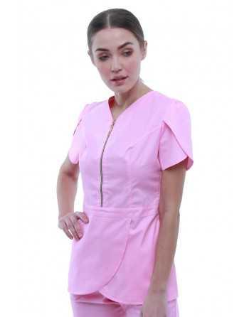 Bluza Medicala 20 Roz
