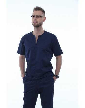 Costum Medical 0481...