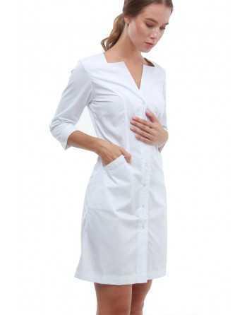 Halat Medical 132