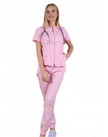 Costum Medical 40489 ROZ