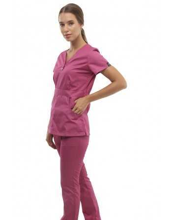 Costum Medical 1181 Pruna