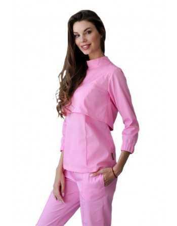 Costum Medical 3090 Roz
