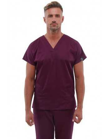 Costum Medical 0181 Violet