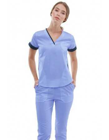 Costum Medical 1489...