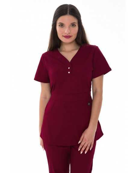 Costum Medical 1181 Bordeaux