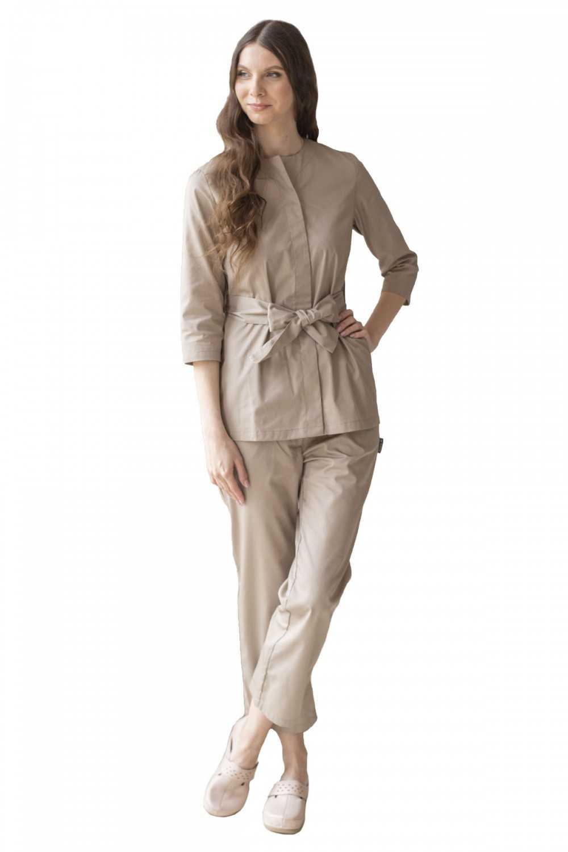 Costum Medical 3291 Safari