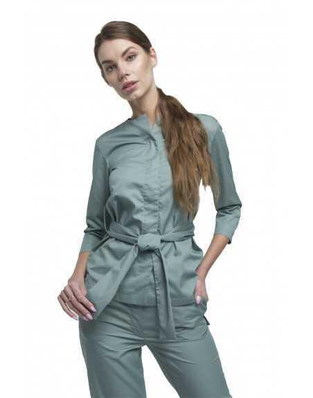 Costum Medical 3291 Olive
