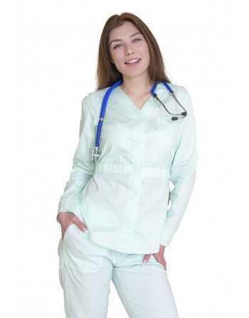 Costum Medical 40689 Mentol