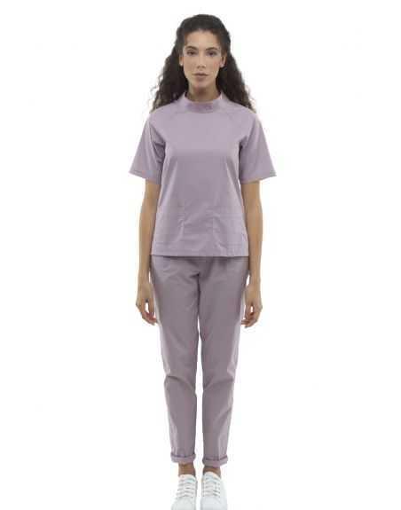 Costum Medical 40388 Liliac