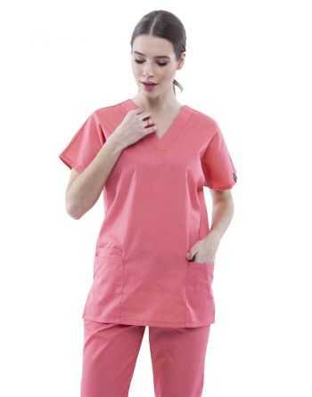Costum Medical 0181 Corai