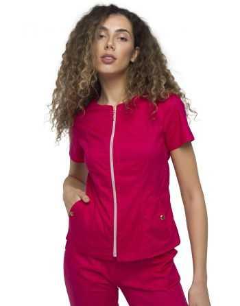 Costum Medical 40489 Zmeura