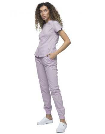 Costum Medical 40489 Liliac