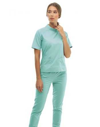 Costum Medical 40388 Tiffany