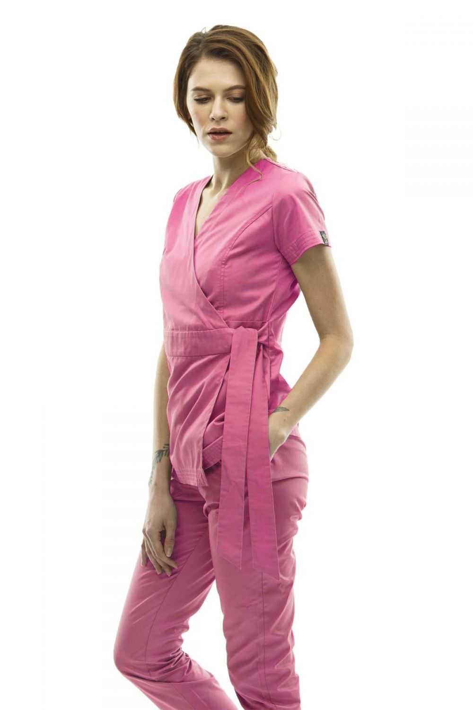 Costum Medical 2889 Roz Blush