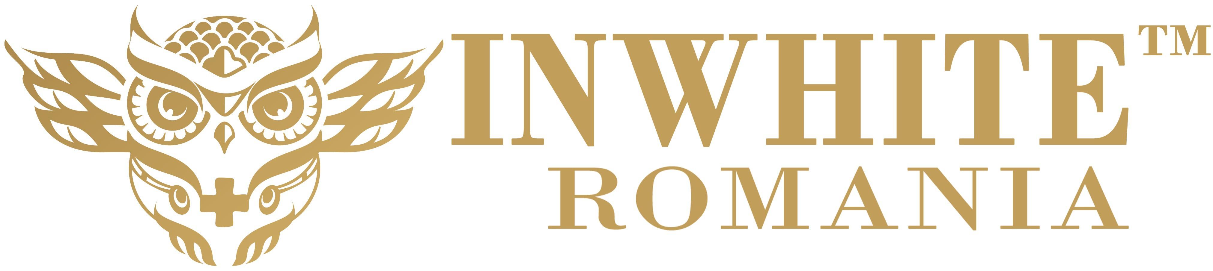 Producător InWhite România