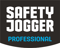 SJ Professional (ex. OXYPAS)